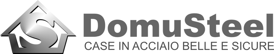 Case Antisismiche in Acciaio